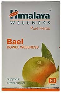 Himalaya Bael Tablets 250 mg-60 Tablets