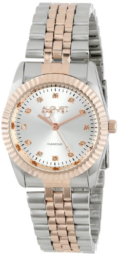 Montre bracelet - Femme - AUGUST STEINER - AS8046TT