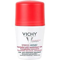 Vichy Intensif 72H Desodorante - 50 ml