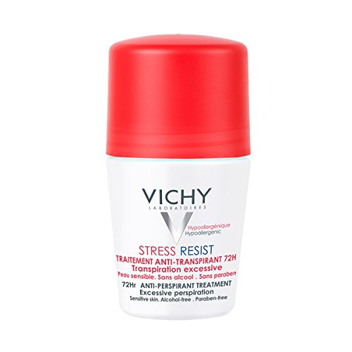 vichy-stress-resist-antiperspirant-treatment-72-hour-roll-on-50-ml