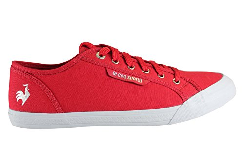 Preisvergleich Produktbild Le Coq Sportif Deauville Plus 1311248 Uomo Donna Moda Schuhe 36