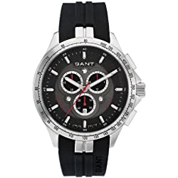 Gant Men´s Chronograph Ashton (W10851)