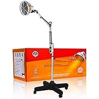 YWY Fernes Infrarot-Physiotherapie-Instrument-Ausgangs-Tdf Elektromagnetische Wellen-Backlampen-Behandlung des... preisvergleich bei billige-tabletten.eu