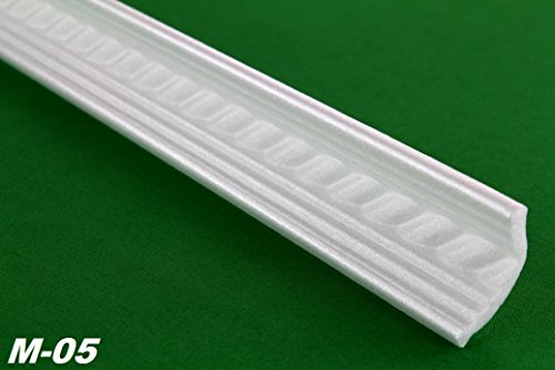 10-meters-corner-pieces-polystyrene-coving-ceiling-trim-decorative-stucco-25x35mm-m-05
