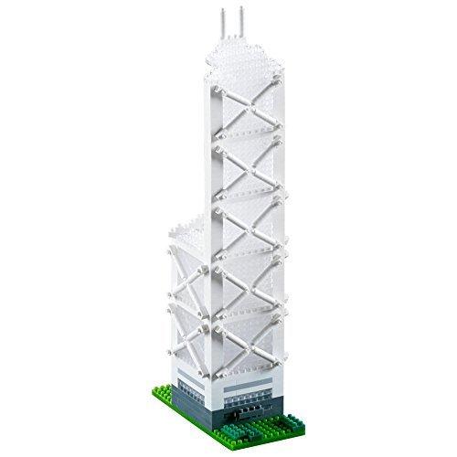 brixies-bank-of-china-3d-motif-building-blocks-multi-colour-by-brixies