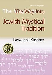 Way Into Jewish Mystical Tradition (Way Into... (Paperback))