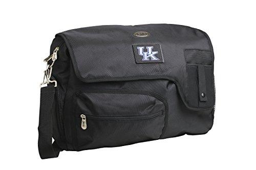 ncaa-kentucky-wildcats-travel-messenger-bag-15-inch-black