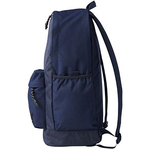 adidas Herren Bp Daily Xl Tasche Blue/MARUNI