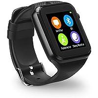 Amazon.es: smartwatch - Electrónica y dispositivos: Deportes ...
