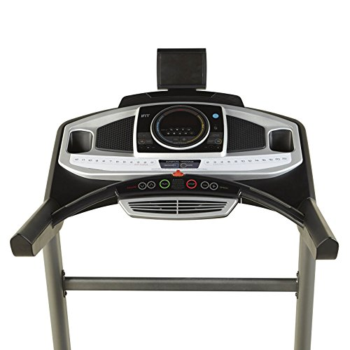 Proform Treadmill Power – Treadmills