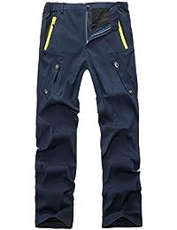 Amazon.es: pantalones de caza - 4108417031: Ropa