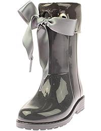20ce0e6a6 botas CAMPERAS niña - 24   Zapatos  Zapatos y complementos