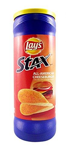 frito-lays-stax-cheeseburger-156g-11er-packung