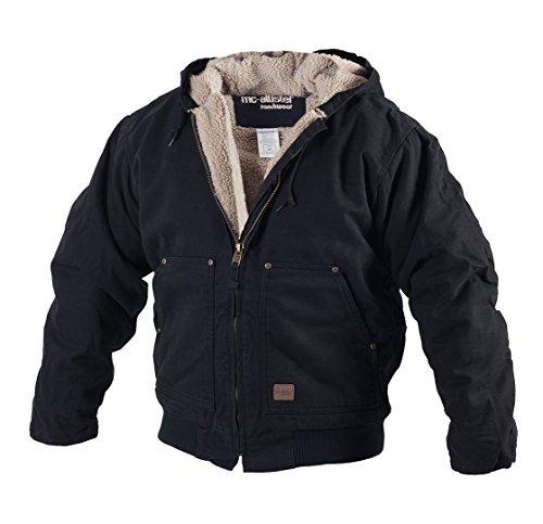 Winterjacke Ranchwear Jacke