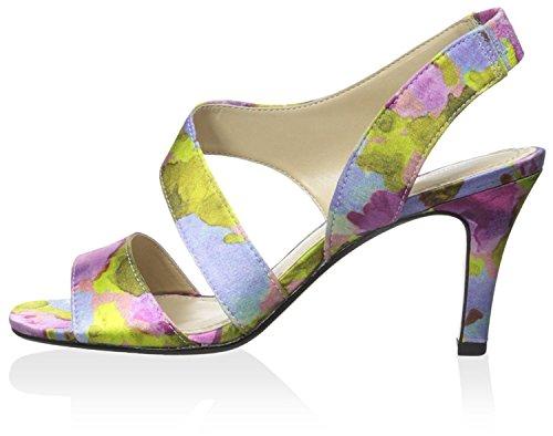 adrienne-vittadini-footwear-womens-giprisity-dress-sandal-magenta-size-65-us