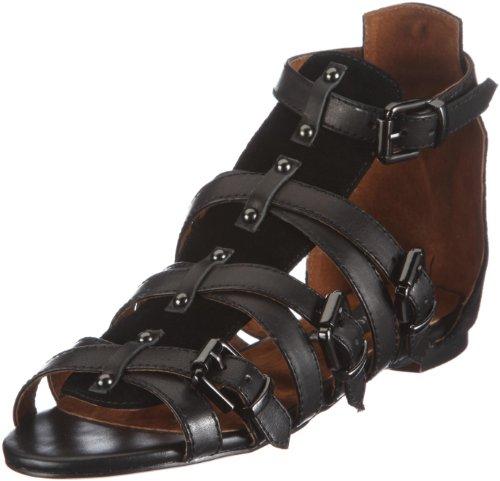 Friis & Company Sandales mode femme