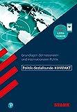 ISBN 3849037142