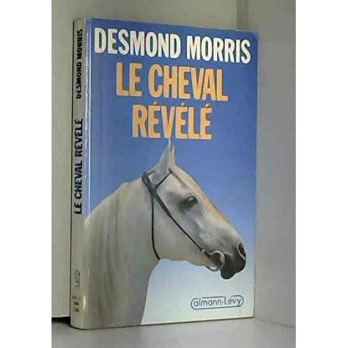 Le Cheval révélé