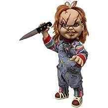 Chucky tueur poupée de 38 cm