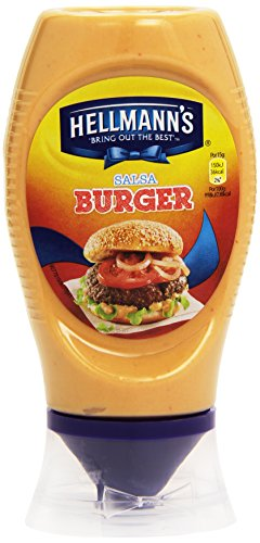 hellmaanns-salsa-burger-250-ml