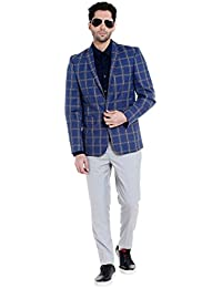 Jack & Jones Men's Slim Fit Blazer