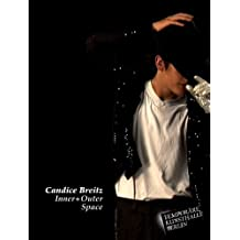 Candice Breitz/Inner + Outer Space