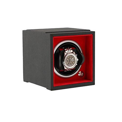 uhrenbeweger-fur-grosse-handgelenkgrossen-schwarz-soft-touch-add-auf-das-system-der-aevitas-rot