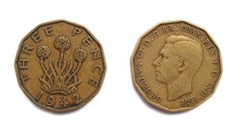 monedas-para-coleccionistas-circulado-1942-tres-centavos-bit-tres-peniques-monedas-3p-buenas-calific