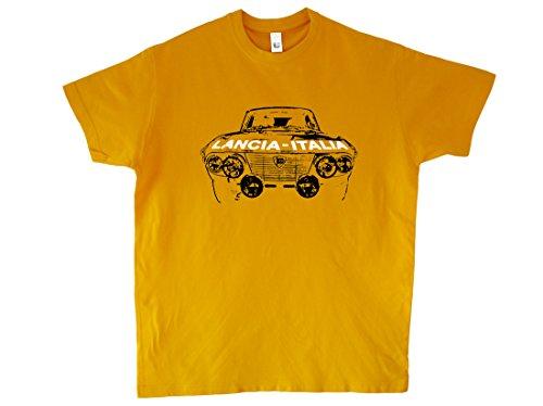 lancia-fulvia-italia-t-shirt