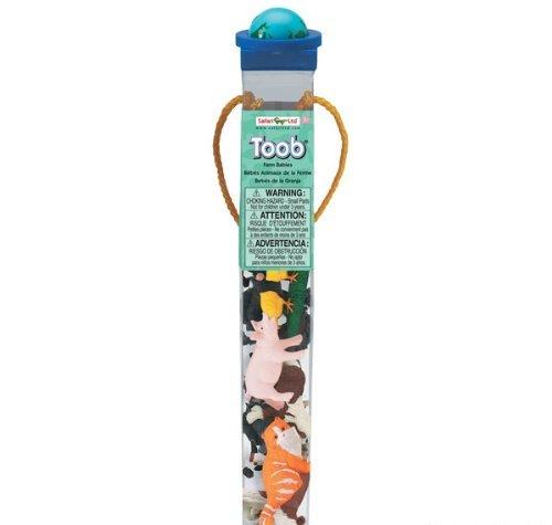 safari-tube-farm-babies-681204-parallel-import