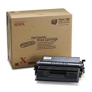 Xerox Toner schwarz HC für Phaser 4400 - Phaser 4400 Xerox