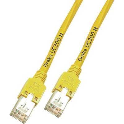 cable-reseau-cat-5e-f-utp-30m-jaune-draka-1x-rj45-male-1x-rj45-male-k807530