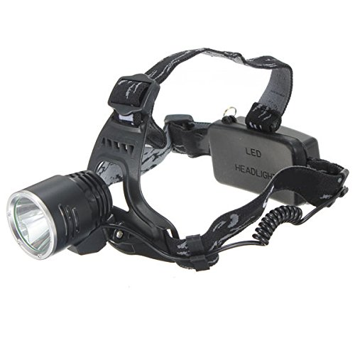mamaison007-xml-t6-rechargeable-velo-velo-cyclisme-projecteur-led-projecteur-lampe-flash