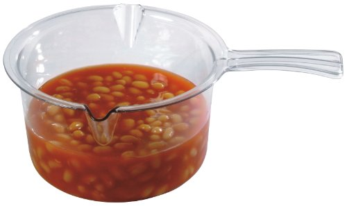 easy-cook-microwave-sauce-pan-clear