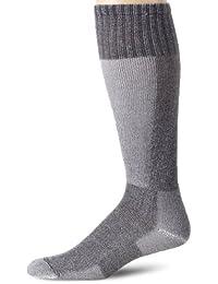Thorlos SKI Extreme Ski Socken (Thin) - AW15