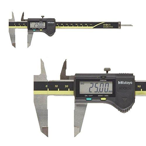 calibre-digital-mitutoyo-digimatic-150-mm-absolute-aos-500-181-30-datos-salida-no-profundos-metrica-
