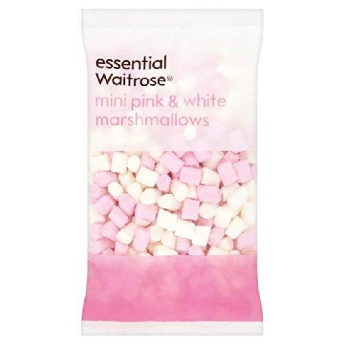 pink-white-mini-marshmallows-essential-waitrose-150g