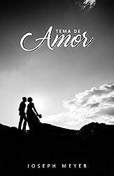 Tema de Amor (Portuguese Edition)