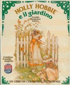 holly-hobbie-e-il-giardino