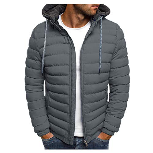 Kunstlederhose Herrenbekleidung,Bekleidung Aachen,Ski Jacken Herren,Herren Bekleidung,Bekleidung Amazon,Manteltarifvertrag