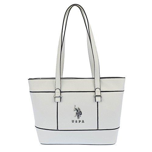 uspolo-assn-handtasche-mit-grossen-griffen-27-36x11x23-cm