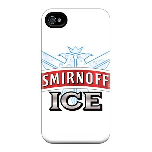 durable-cell-phone-hard-covers-for-iphone-4-4s-mpl8213zork-allow-personal-design-stylish-smirnoff-ic