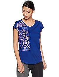 Reebok Women's Sports T-Shirt
