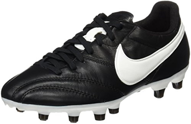 Nike The Premier, Scarpe da Calcio Uomo | Attraente e e e durevole  955bee