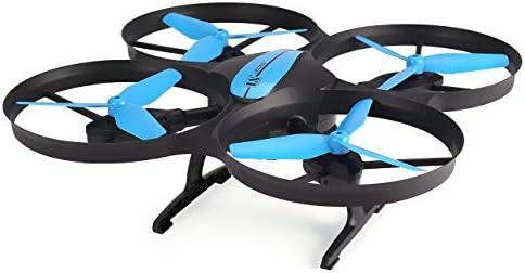 Ballylelly Ballylelly Ballylelly L6063 4CH RC Drone Quadcopter Altitude Tenir en Mode sans Tête Une Clé Vitesse De Retour Réglable Anti-carsh RTF | Sale Online  c35238
