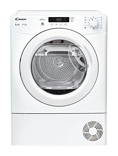 secadora-candy-slhd813a2-s-a-8kg-