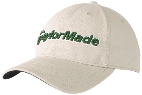 TaylorMade TM 2010 Tradition Hat Mens Headwear