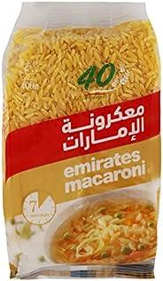 EMIRATES MACARONI Risone, 400 gm