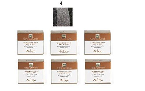 lepo-6-confezioni-di-ombretto-trio-wet-dry-tuscany-n4-grigi-perla-grigio