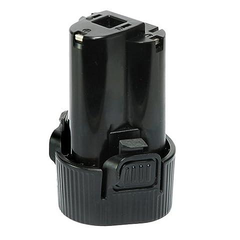 Werkzeugakku 10,8 V - 1,5 Ah 1500mAh ersatzakku für Makita : BL1013 194550-6 194551-4 194588-1 BL1014 195332-9 für Makita CC330 DT01 DT01W DT01Z FD01 W Z HS300 D DW DWE DZ HU01LC01 ZX LM01 W LM02 ML100 LED ML101 MU01 SH01 WT01 LCT204 MR051 RJ01 TW100 DK1202 WX DK1488 DK1490 HP330 JR102 UH200DZ DF030DW DF030D DF030DWX DF330 DWE GDR 10,8-LI GLI 10,8 V-LI GOP 10,8 V-LI GOS 10,8 V-LI GSB 10,8-2-LI GSC 10,8 V-LI GSR 10,8-2-LI GSR 10,8-LI GUS 10,8 V-LI GWB 10,8 V-LI GWI 10,8 V-LI PMF 10,8 LI PSM 10,8 LI PSR HP330DWLE HS300DWJ STEXMR051 BMR102 JR102DZ UM164DWE